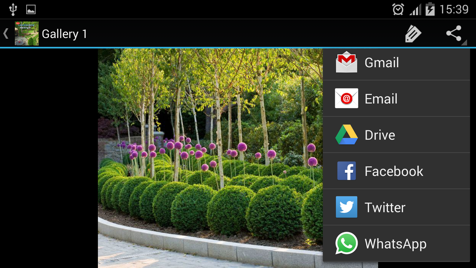 Landscape Design App Reviews: Android Apps On Google Play