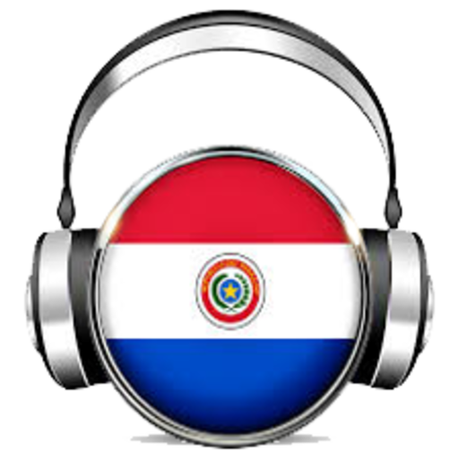 Radio Paraguay App for PC