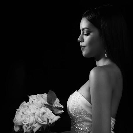 Fotógrafo de bodas Ivan Guerrero (Ivangfotografia). Foto del 01.09.2017