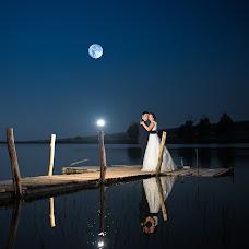 Wedding photographer Chekan Roman (romeo). Photo of 23.11.2015