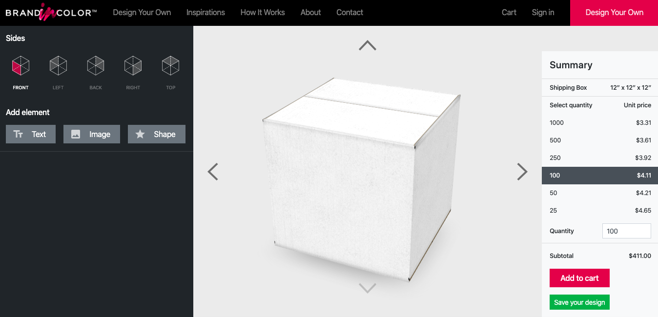 brand-in-color-custom-box-tool