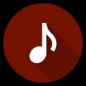 Cosima Music Mp3 Download icon