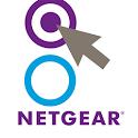 NETGEAR Product Selector