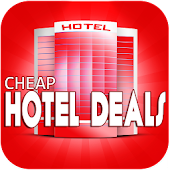 Hotels and Motels Cheap Deals