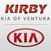 Kirby Kia of Ventura