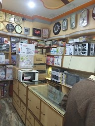 Dinesh Electronics photo 2