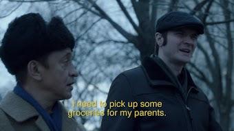 Season 5, Episode 11