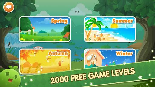 Mahjong modavailable screenshots 3