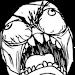 Rage Comics Reader icon