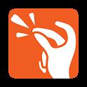 Job Minute icon
