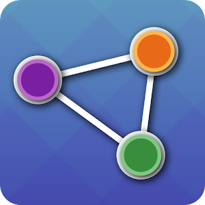 Color Net for PC and MAC