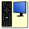 VizRemote (Remote control for Vizio TV) icon