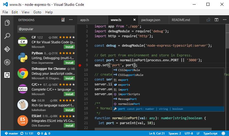 https://code.visualstudio.com/home/home-screenshot-win-lg.png