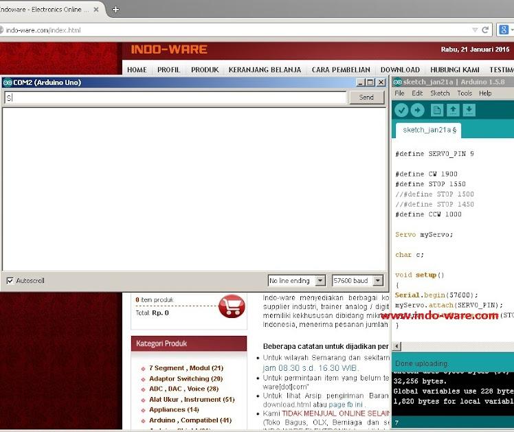 Indoware - Electronics Online Store