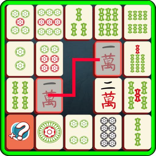 Onet Mahjong Connect 2017