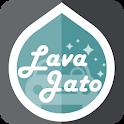 Meu Lava Jato icon