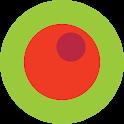 Брусника icon