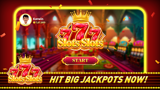 Where Are The Best Slot Machines In A Casino Slots - Online