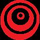 Revolucion Member Download for PC Windows 10/8/7
