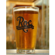 Logo of Roc Golden Pale Ale
