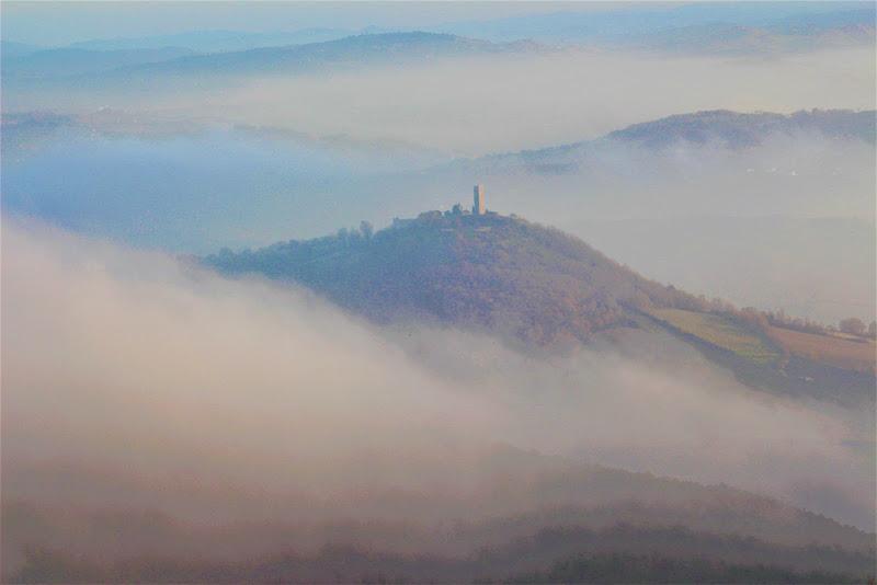 la torre spunta dal monte di andreaparenti16