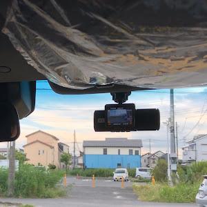 N-VAN JJ1 +FUNのカスタム事例画像 kazukiさんの2019年09月29日20:29の投稿