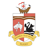 Waimea Old Boys Rugby Club