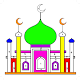 Download Islamic Color Number by Number Tap.Paint by Number For PC Windows and Mac