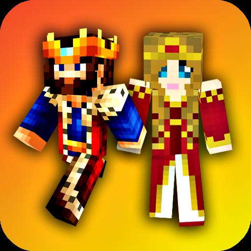 冒險App|Game of Cubes LOGO-3C達人阿輝的APP