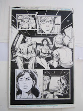 Photo: Issue #2 Page 8 $60