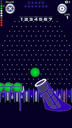 The Wall: Evolution 60 screenshots 1