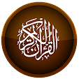 best quran .. file APK for Gaming PC/PS3/PS4 Smart TV