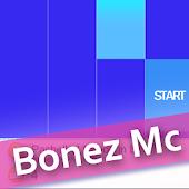 Risiko-Bonez MC-Play Piano Games Magic On Tiles Android APK Download Free By BiyuStudio