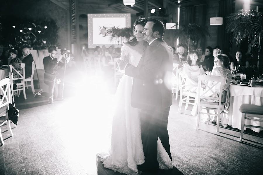 Wedding photographer Roman Pervak (Pervak). Photo of 28.07.2017