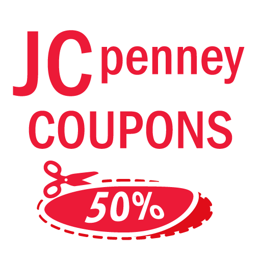f91c5e094 App Insights  Free In Store Coupon tips for Jcpenney Promo code ...