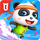 Little Panda Run APK