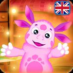 Moonzy. Kids Mini-Games 1.5.2