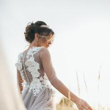 Wedding photographer Anastasiya Khmaruk (AnastasiaKhmaruk). Photo of 19.11.2018
