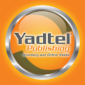 YadTel Publishing Directory icon