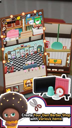 Bread Run 1.0.9 screenshots 5