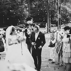 Wedding photographer Mikhail Belyaev (MishaBelyaev). Photo of 09.01.2015