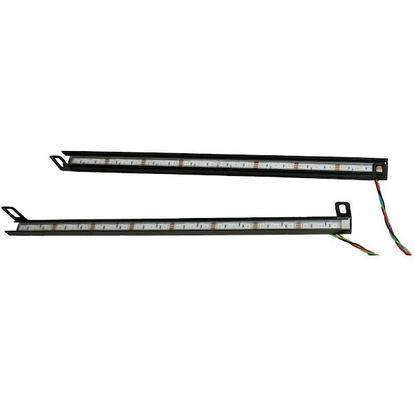 LED Side Strips