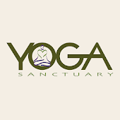 Yoga Sanctuary LV