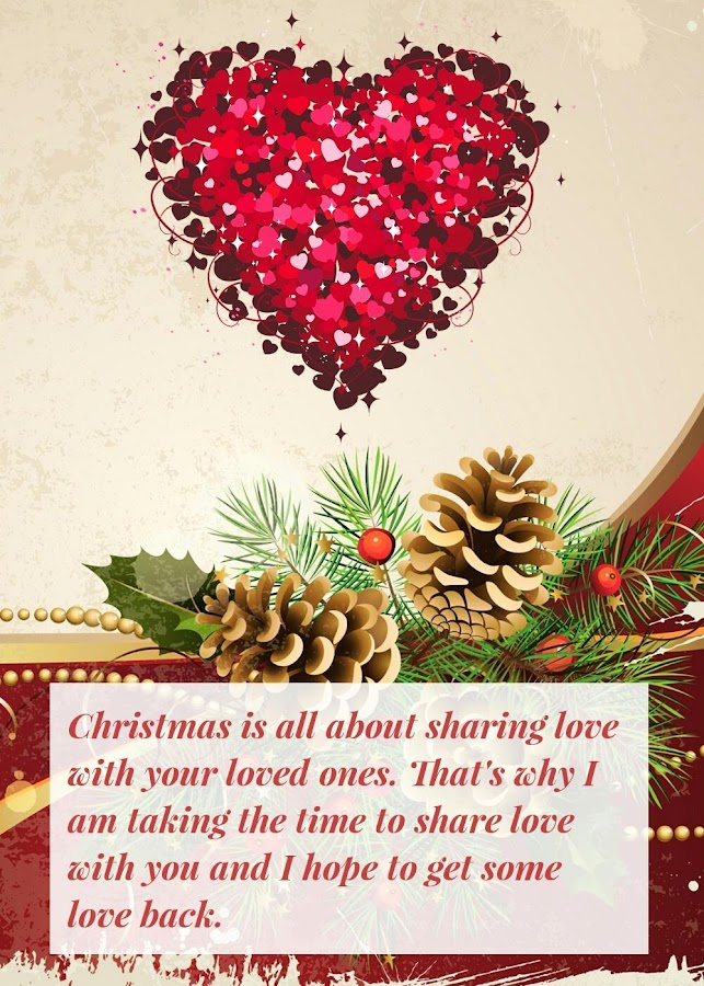 eCards Best Wishes Android Apps on Google Play – Valentine Greeting Cards for Friends