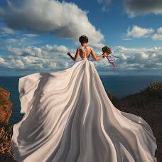 Wedding photographer Aleskey Latysh (AlexeyLatysh). Photo of 01.10.2018