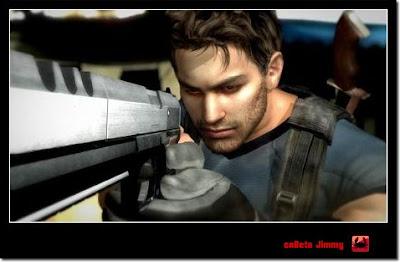 2008 年最受期待十大游戏