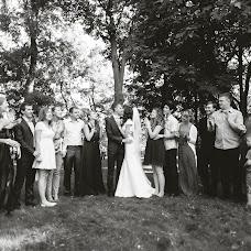 Wedding photographer Viktor Gorbachev (ChrisTea). Photo of 25.12.2015