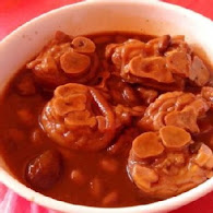 豐梅梅の餐