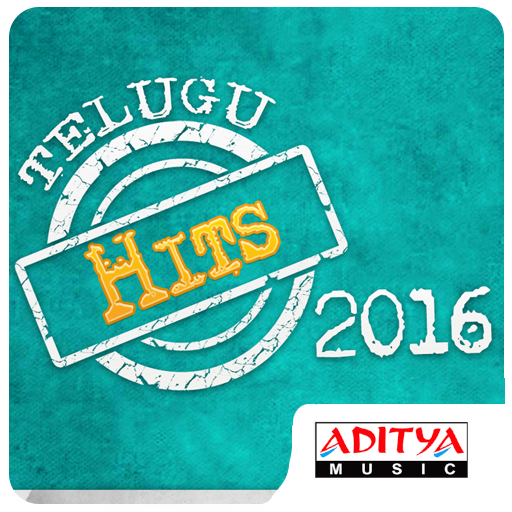 遊戲App|Telugu Hits 2016 LOGO-3C達人阿輝的APP