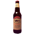 Logo of Dogfish Head 90 Minute IPA